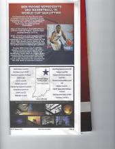 Building Trades ad 2018 2019 Mad Ants